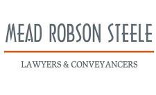 Mead Robson Steele.jpeg