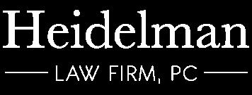 Heidelman-logo_horizontal-white2.png