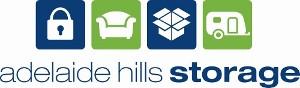 Adl Hills Storage.jpg