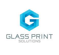 Glass Print Solutions.jpeg