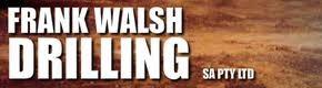 Frank Walsh Drilling.jpg