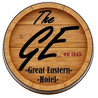 SILVER Great Eastern Hotel.png