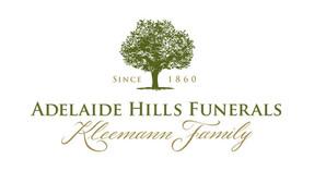 Adelaide Hills Funerals.jpg