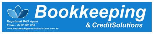 Bookkeeping Solutions.jpg