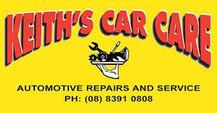 Keiths Car Care.jpeg