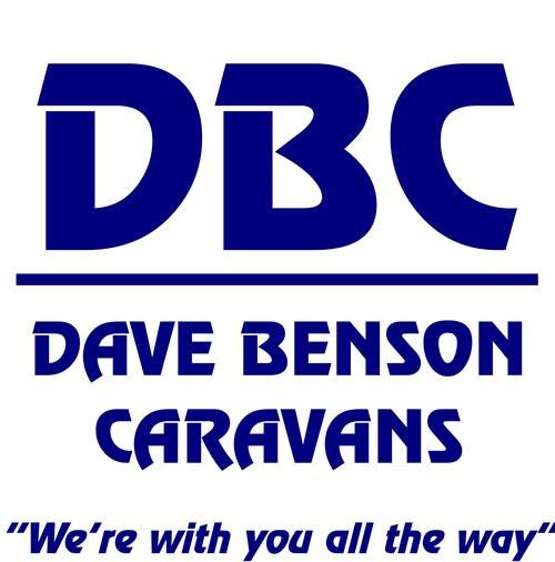 DBC.jpg