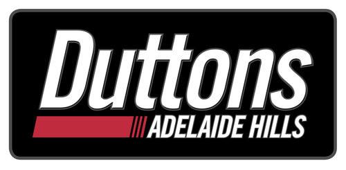 Duttons.jpg