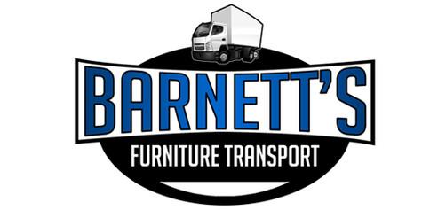 Barnetts.jpg