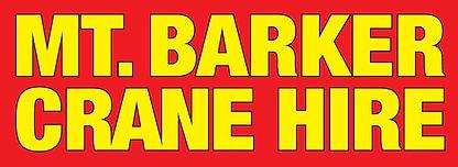 GOLD Mt Barker Crane Hire.jpg