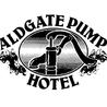 Aldgate Pump.png
