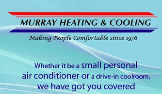 Murray Heating and Cooling.jpg