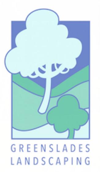 Greenslade Landscaping.png