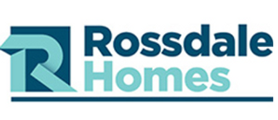 SILVER Rossdale Homes.png