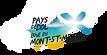 logo-dol.png