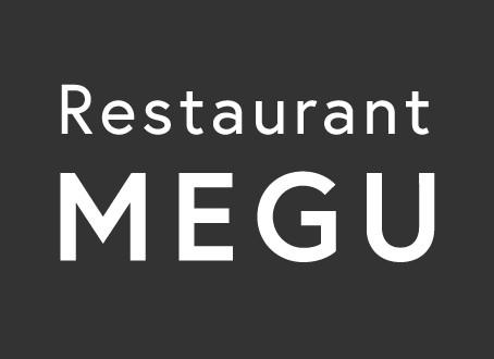 MEGU修繕工事に伴う定休日のご案内