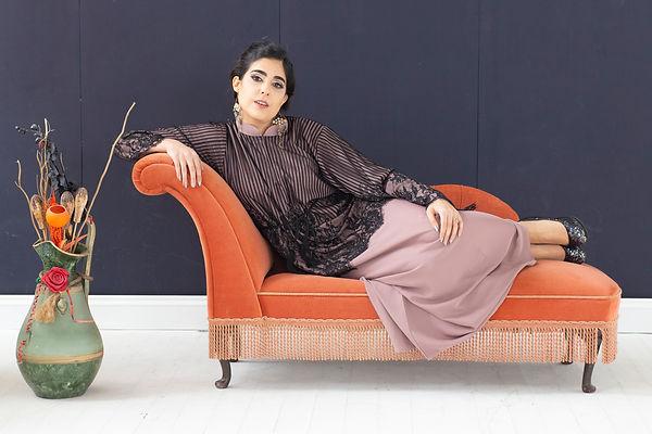 saba orange sofa.jpg