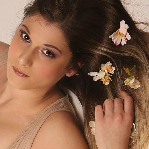 Beautyweb.jpg