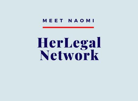 HerLegalNetwork