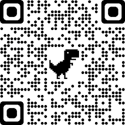 qrcode_outlook.office365.com (1).png