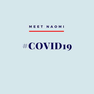 Naomi writes a letter on court modernization efforts triggered as a result of COVID-19.
