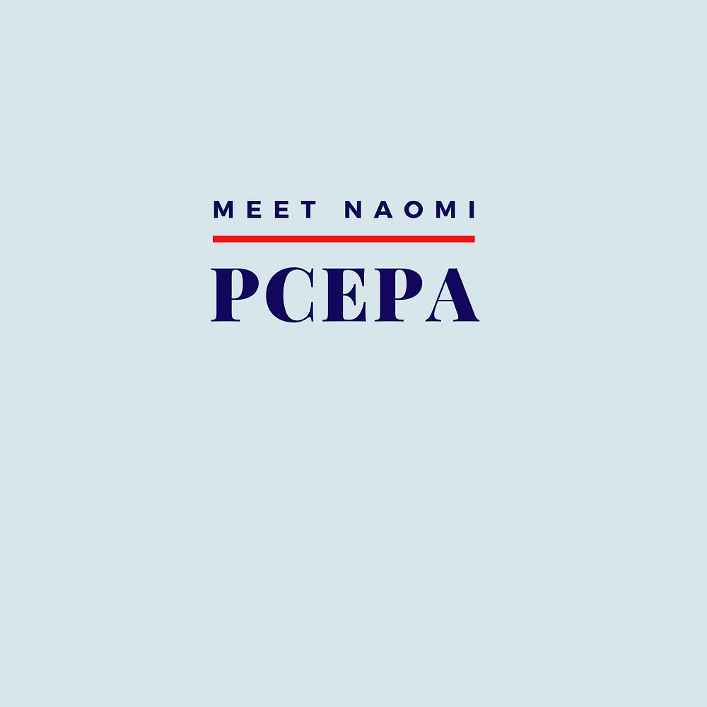 Naomi discusses PCEPA.