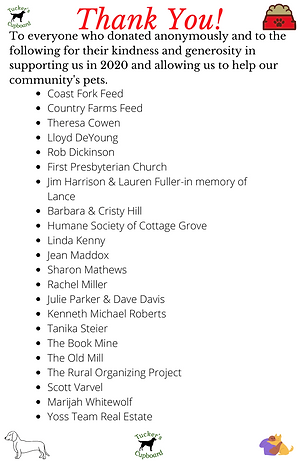 Thank You 2020 Donors.png