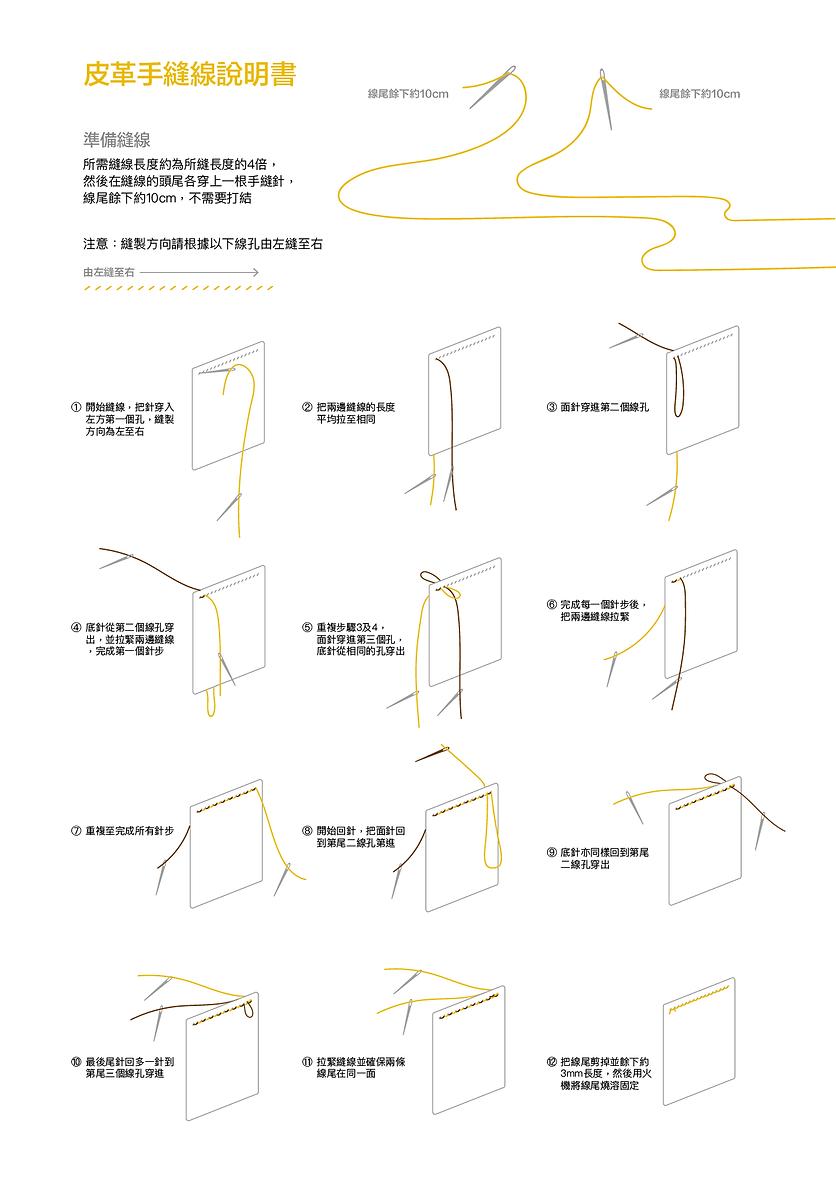 20190702_instruction_Stitching01_工作區域 1.