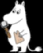 Moomin_Tool_已編輯.png