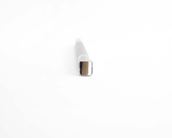 B200   Craft Japan 皮雕基本工具/皮革印花工具