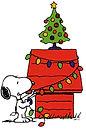 Snoopy Xmas.jpg