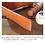 Thumbnail: 意大利植鞣牛皮腩條 - 粉紫紅 LOTUS|1.0mm