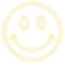 20190430_SmileyFace_logo01-02.png