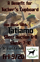 Silent Auction Flyer II.png