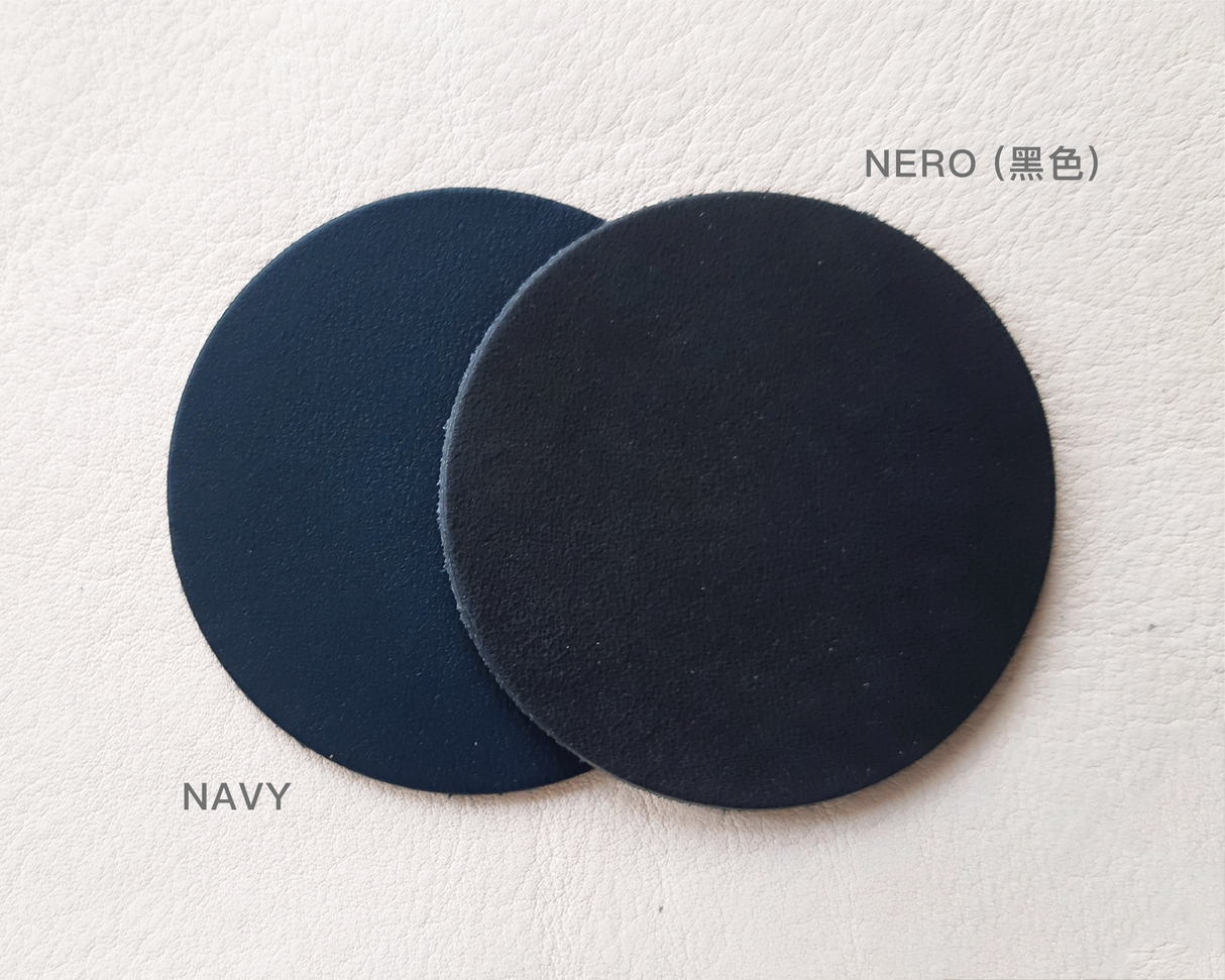 20190926_NAVY-03.png