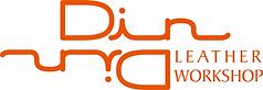 Dinnid_logo.png