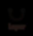 loper-logo.png
