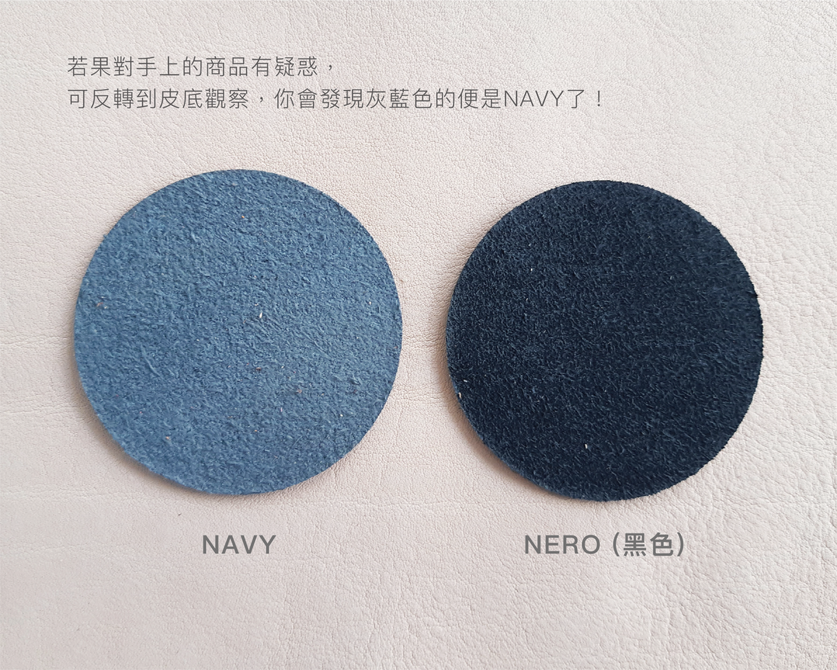 20190926_NAVY-02.png