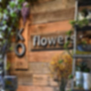KO-Flowers.jpg