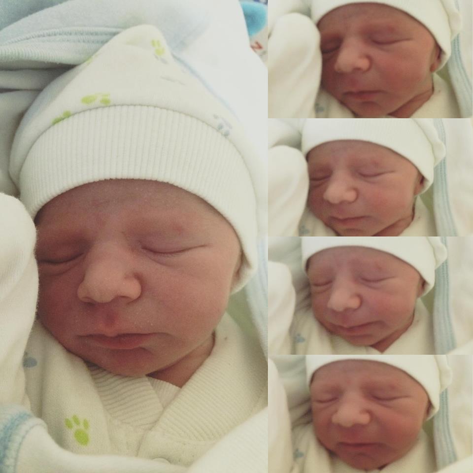 Bebek_Baksı
