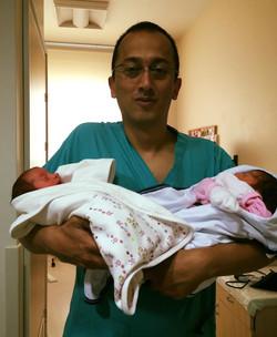 Bebeklerimiz 1