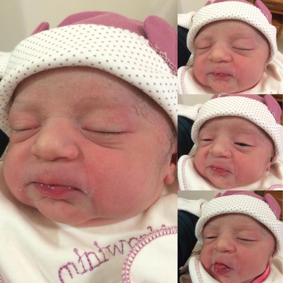 Bebek Bağıoğlu