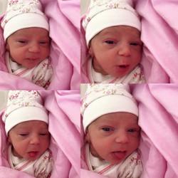 Bebek Türkmen