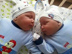 bebeklerimiz 3