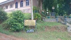 Susithodaya