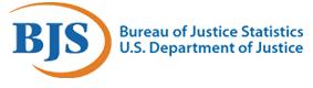 Bureau of Justice Statistics Grant
