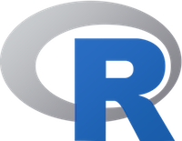 R Statistical Programming Software Resources