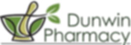 DunwinPharmacy_Logo_official.png