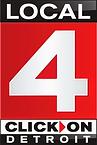 WDIV-TV_logo.png