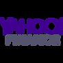 VZ-web-logo_400x400.png