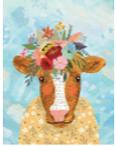Mia Charro - Cow.png